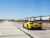 monterey-trip-by-gi-motorsports-15