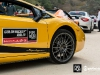 monterey-trip-by-gi-motorsports-17