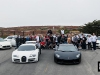 monterey-trip-by-gi-motorsports-18