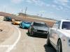 monterey-trip-by-gi-motorsports-2