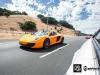 monterey-trip-by-gi-motorsports-20