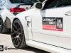 monterey-trip-by-gi-motorsports-22