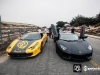monterey-trip-by-gi-motorsports-27