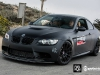 monterey-trip-by-gi-motorsports-29