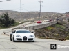 monterey-trip-by-gi-motorsports-32
