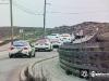 monterey-trip-by-gi-motorsports-33