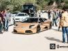 monterey-trip-by-gi-motorsports-38
