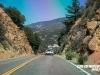 monterey-trip-by-gi-motorsports-4