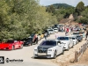monterey-trip-by-gi-motorsports-5