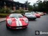 monterey-trip-by-gi-motorsports-6
