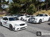 monterey-trip-by-gi-motorsports-8