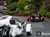 monterey-trip-by-gi-motorsports-9