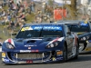michelin-ginetta-gt4-supercup-15