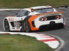 michelin-ginetta-gt4-supercup-3