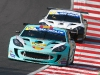 michelin-ginetta-gt4-supercup-8