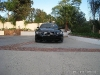 Gintani Supercharged DCT BMW M3