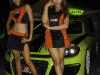 auto-salon-night-2013-23