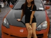 auto-salon-night-2013-30