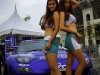 auto-salon-night-2013-34