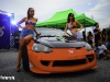 auto-salon-night-2013-38