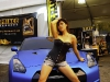 auto-salon-night-2013-41