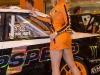 2014-autosport-international-girls-12