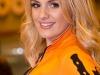 2014-autosport-international-girls-16