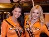 2014-autosport-international-girls-9
