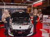 2014-autosport-international-girls-43