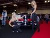 2014-autosport-international-girls-50