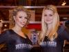 2014-autosport-international-girls-60