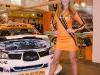 2014-autosport-international-girls-67