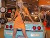 2014-autosport-international-girls-68