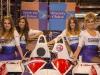 2014-autosport-international-girls-72