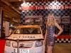 2014-autosport-international-girls-76