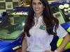 2014-autosport-international-girls-100