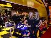 2014-autosport-international-girls-101