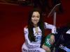 2014-autosport-international-girls-103