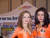 2014-autosport-international-girls-106