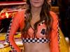 2014-autosport-international-girls-108