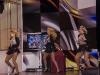 2014-autosport-international-girls-109