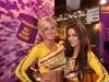 2014-autosport-international-girls-111