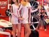 2014-autosport-international-girls-114