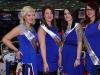 2014-autosport-international-girls-116