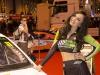 2014-autosport-international-girls-119