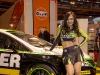 2014-autosport-international-girls-121