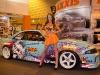 2014-autosport-international-girls-124