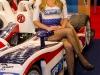 2014-autosport-international-girls-80