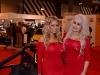 2014-autosport-international-girls-83