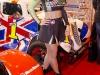 2014-autosport-international-girls-84
